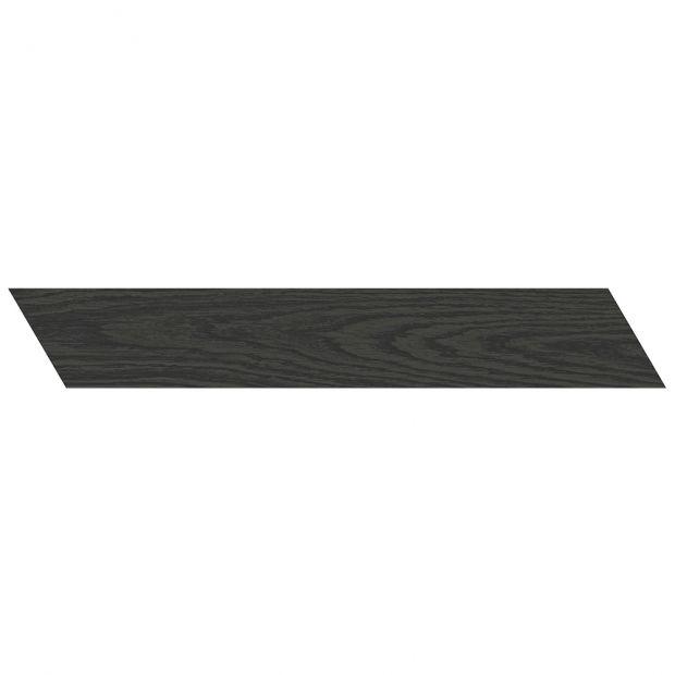 corlg031803p-001-tile-lagom_cor-black-black_111.jpg