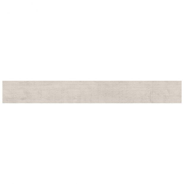 corlg064801pd-002-tile-lagom_cor-white_offwhite-white_783.jpg