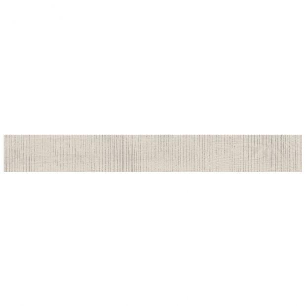 corlg064801pd-004-tile-lagom_cor-white_offwhite-white_783.jpg