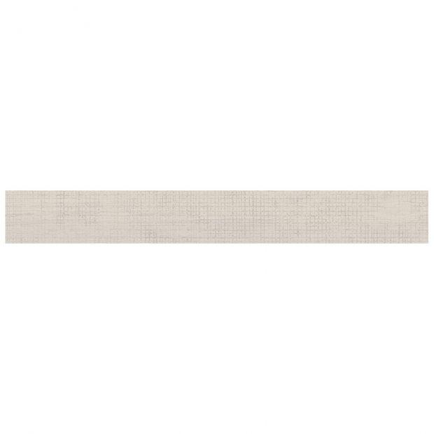 corlg064801pd-005-tile-lagom_cor-white_offwhite-white_783.jpg