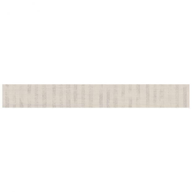 corlg064801pd-006-tile-lagom_cor-white_offwhite-white_783.jpg