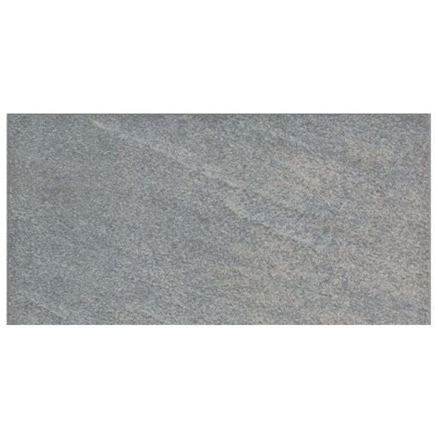 corr122402p-001-tiles-rocce_cor-grey.jpg