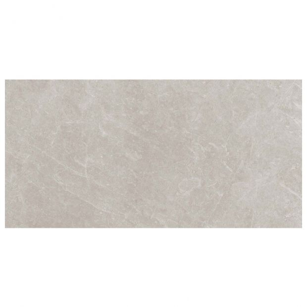 corry122403p-001-tiles-royal_cor-grey.jpg