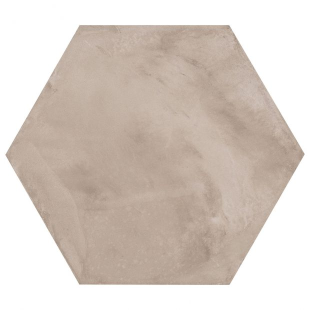corte081001p-001-tiles-terra_cor-taupe_greige.jpg