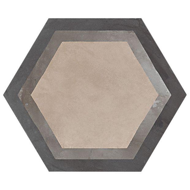 corte081001pg-001-tiles-terra_cor-taupe_greige.jpg