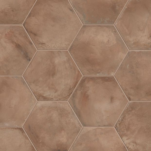 corte081005p-001-tiles-terra_cor-brown.jpg