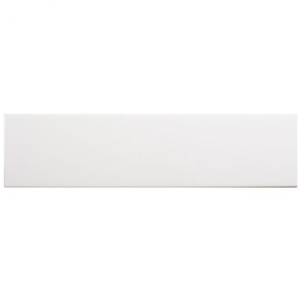 cqzs062401k-001-tile-staple_cqz-white_offwhite-white_783.jpg