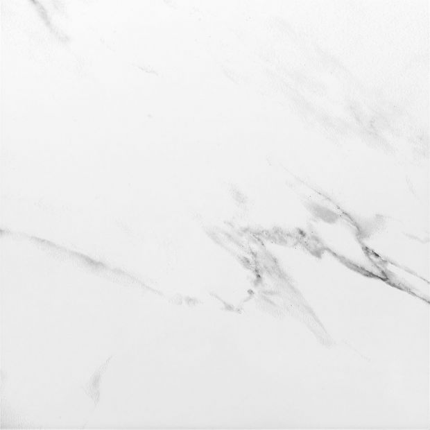 crpma23x01p-001-tiles-marmol_crp-white_ivory.jpg