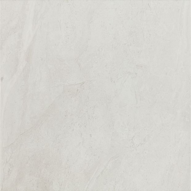 crpma23x02p-001-tiles-marmol_crp-grey.jpg