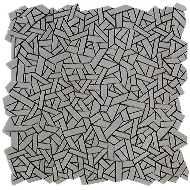 cvstxfal03r-001-mosaic-textures_cvs-grey.jpg