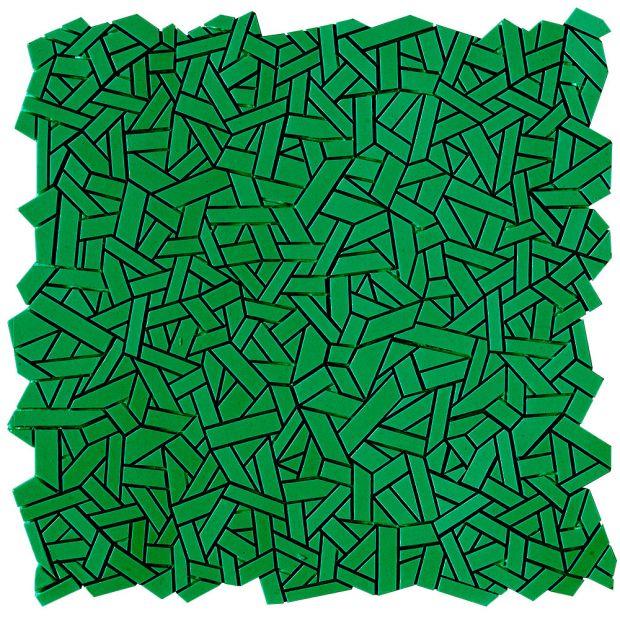 cvstxfal17r-001-mosaic-textures_cvs-green.jpg