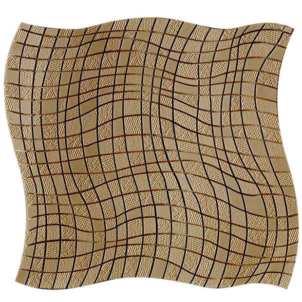 cvstxvod21r-001-mosaic-textures_cvs-brown.jpg