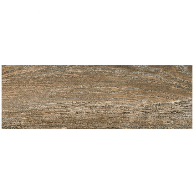 dombw041303p-001-tiles-barnwood_dom-brown.jpg