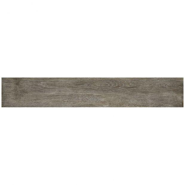 dombw063902p-001-tiles-barnwood_dom-grey.jpg