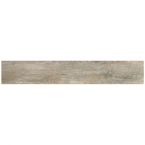 dombw063902pe-001-tiles-barnwood_dom-grey.jpg