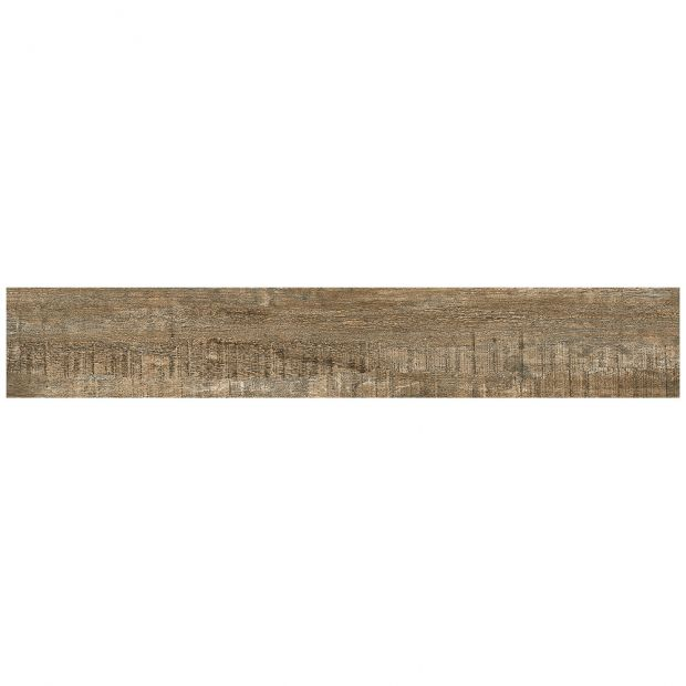 dombw063903p-001-tiles-barnwood_dom-brown.jpg