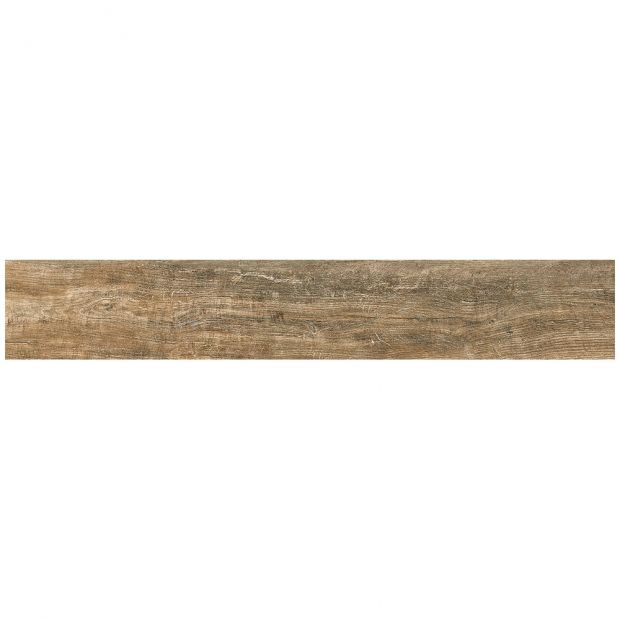dombw063903pe-001-tiles-barnwood_dom-brown.jpg