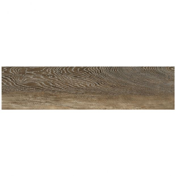 dombw093903p-001-tiles-barnwood_dom-brown.jpg