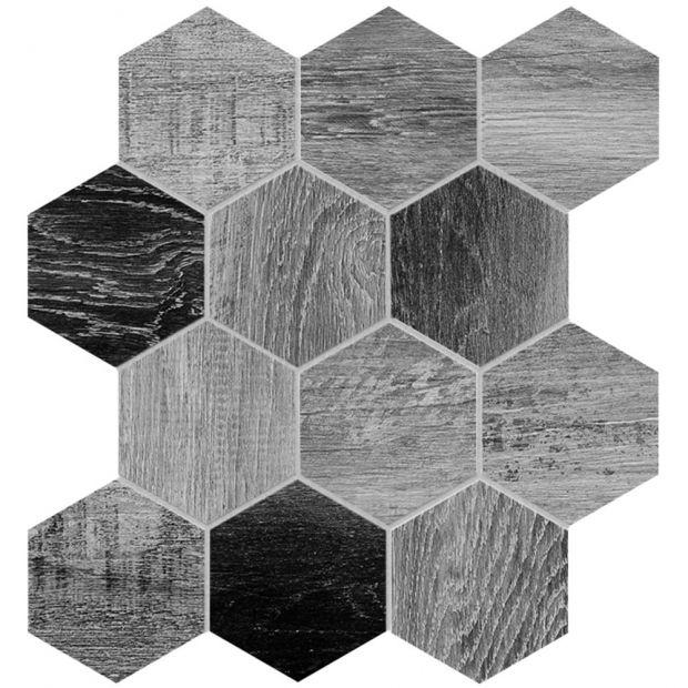 dombwhex02p-001-mosaic-barnwood_dom-grey.jpg