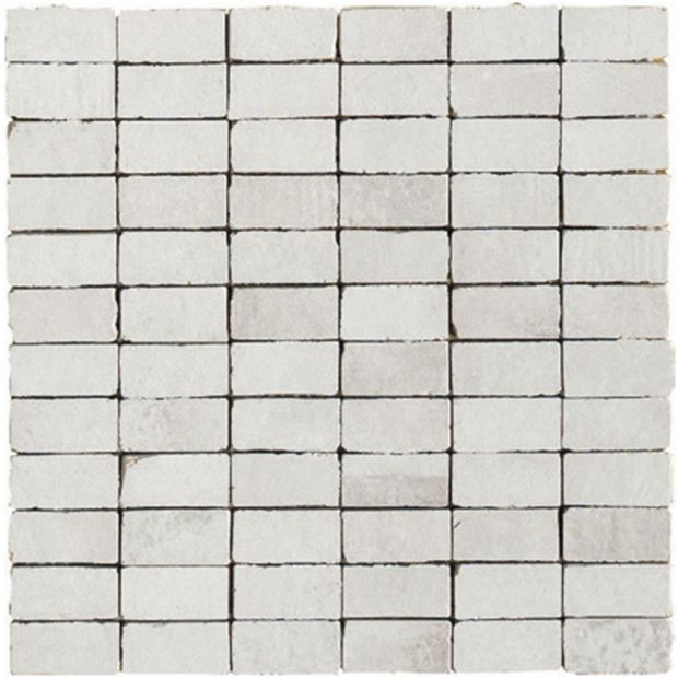 domen010201p-001-mosaic-entropia_dom-white_ivory.jpg