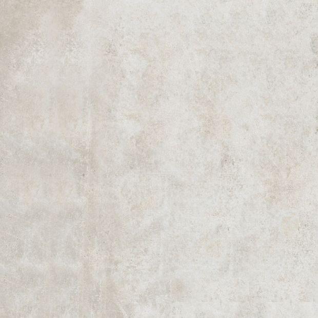 domen122401p-001-tiles-entropia_dom-white_ivory.jpg