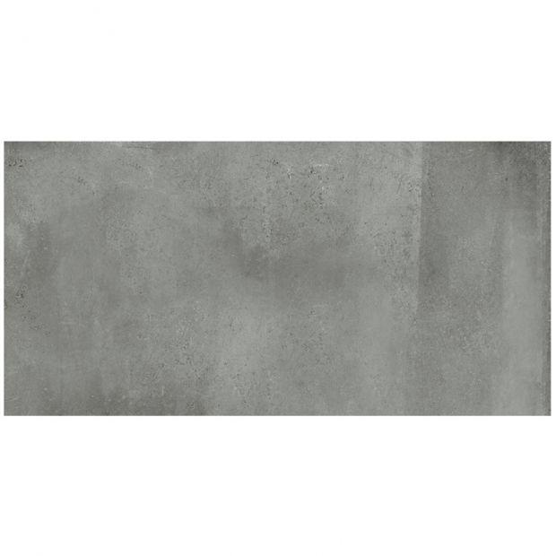 domen122403p-001-tile-entropia_dom-grey.jpg