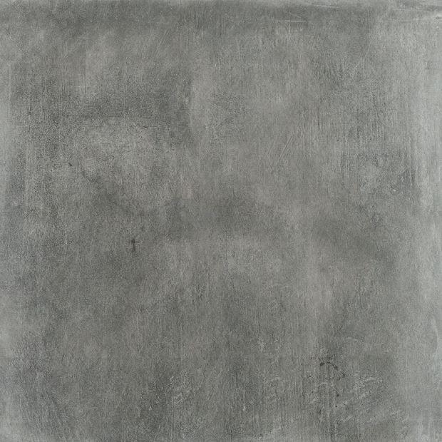 domen122403p-001-tiles-entropia_dom-grey.jpg