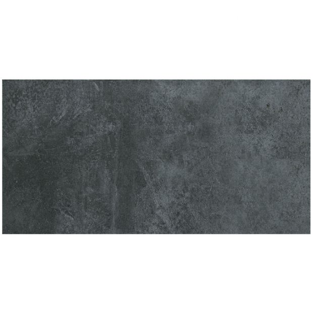 domen244804p-001-tiles-entropia_dom-grey.jpg