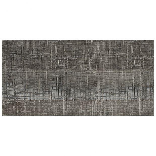 domfr122404p-001-tile-fresh_dom-black_grey-coal_221.jpg