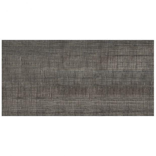 domfr244804p-001-tile-fresh_dom-black_grey-coal_221.jpg