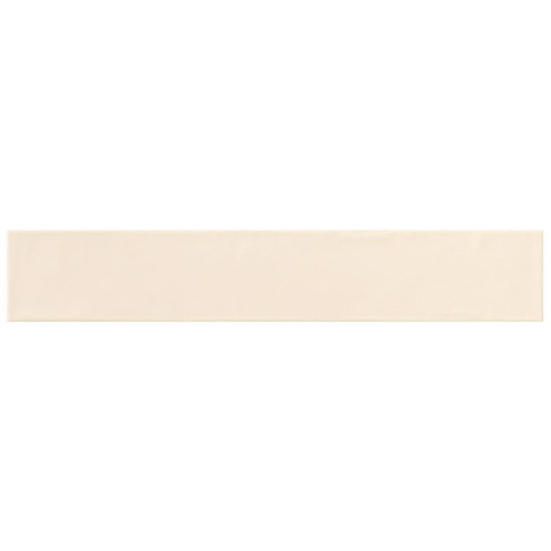 doms042403k-001-tiles-smooth_dom-taupe_greige.jpg