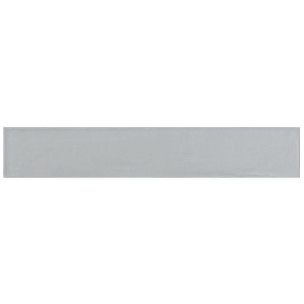doms042408k-001-tiles-smooth_dom-grey.jpg