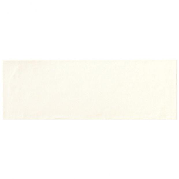 doms082402kl-001-tiles-smooth_dom-white_off_white.jpg