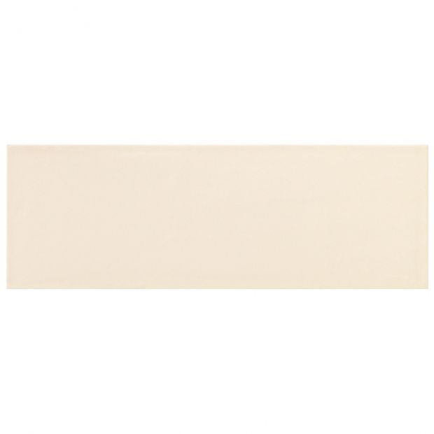 doms082403k-001-tiles-smooth_dom-taupe_greige.jpg