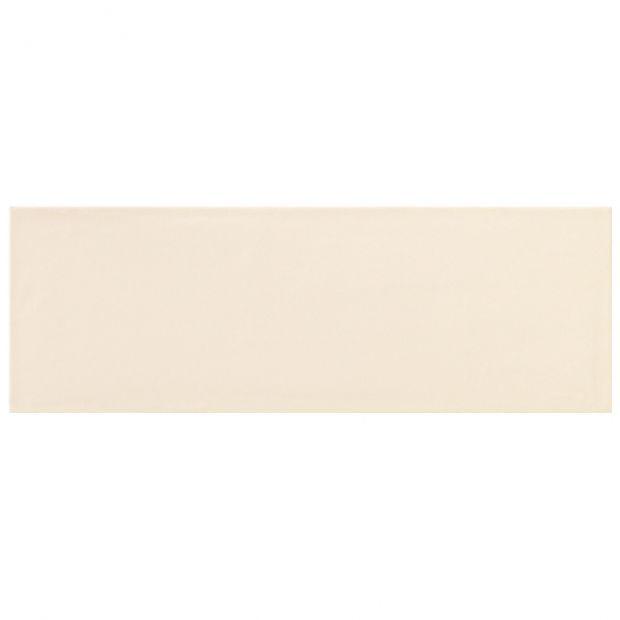 doms082403kl-001-tiles-smooth_dom-taupe_greige.jpg