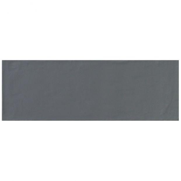 doms082407k-001-tiles-smooth_dom-grey.jpg