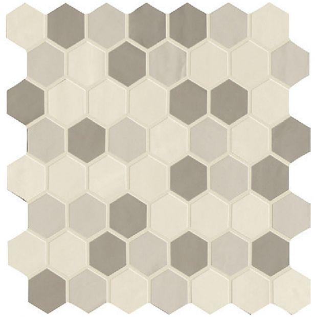 doms12x01m-001-mosaic-smooth_dom-beige.jpg