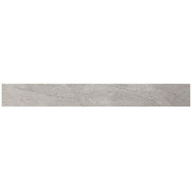 domst063603p-001-tiles-stonefusion_dom-grey.jpg