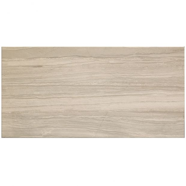 domst122402p-001-tiles-stonefusion_dom-taupe_greige.jpg