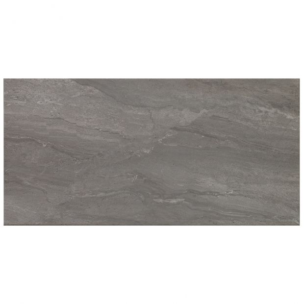 domst122405p-001-tiles-stonefusion_dom-grey.jpg