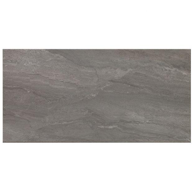 domst183605p-001-tiles-stonefusion_dom-grey.jpg
