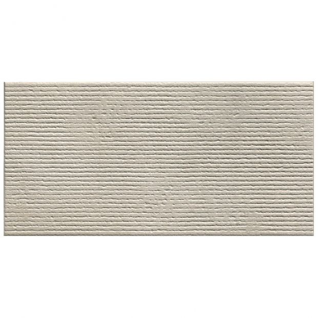 domu122402ps-001-tiles-uptown_dom-taupe_greige.jpg