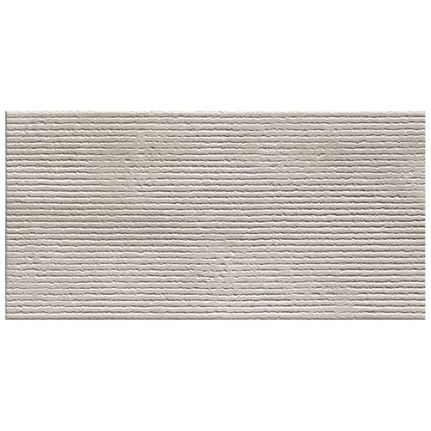 domu122403ps-001-tiles-uptown_dom-taupe_greige.jpg