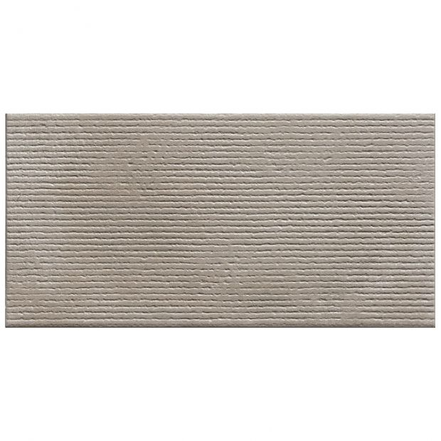 domu122404ps-001-tiles-uptown_dom-taupe_greige.jpg