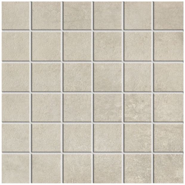 domu12x02pm-001-mosaic-uptown_dom-taupe_greige.jpg