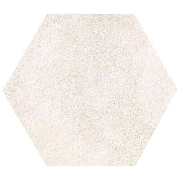 domuhex01p-001-tiles-uptown_dom-white_ivory.jpg