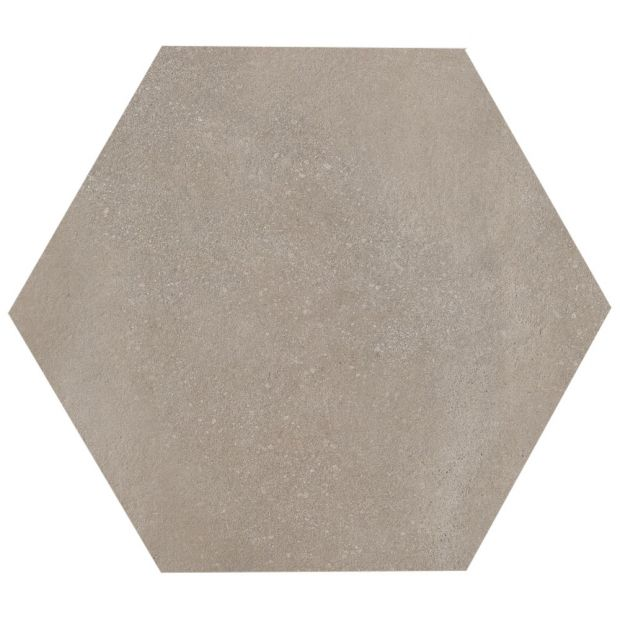 domuhex03p-001-tiles-uptown_dom-grey.jpg