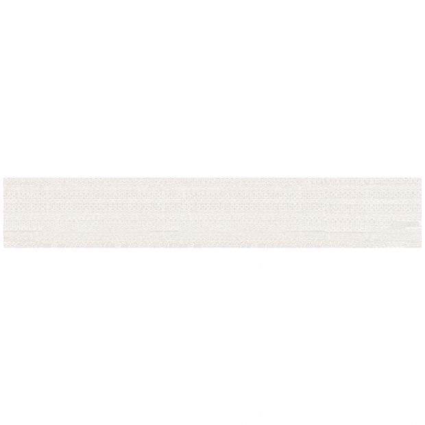 edimev042401pj-001-tiles-evolution_edi-white_ivory.jpg