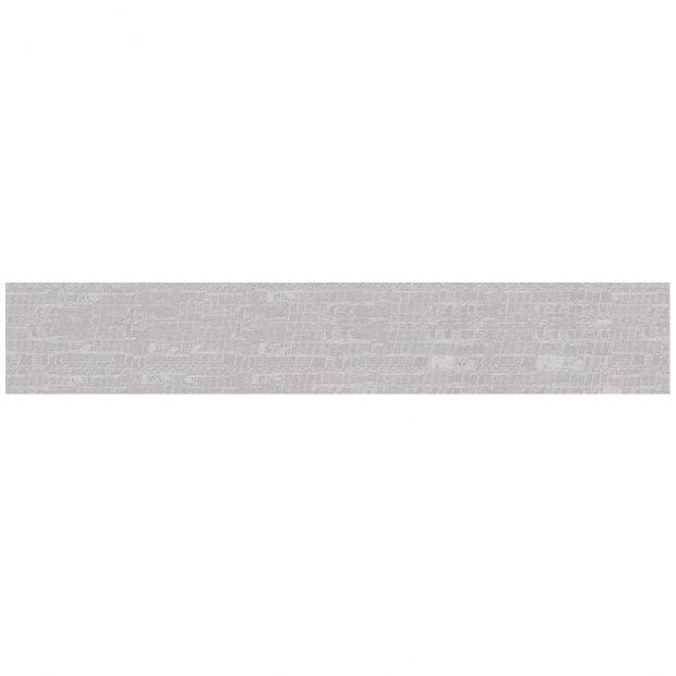 edimev042402pj-001-tiles-evolution_edi-grey.jpg
