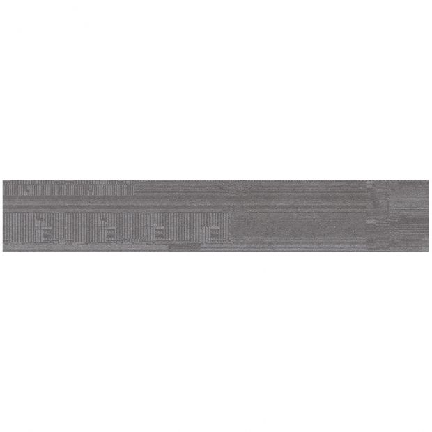 edimev042403pj-001-tiles-evolution_edi-grey.jpg